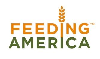 Feeding American